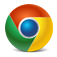 دانلود Google Chrome 38