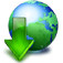 دانلود Internet Download Manager 6.20